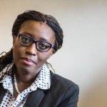 Gabon: La SFI et Proparco s'unissent pour la Setrag