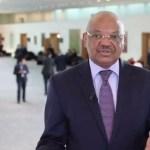 Cameroun : Jean Claude Ngbwa, nouveau gendarme du marché financier