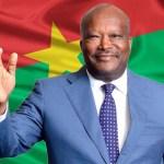 Burkina Faso : La dette intérieure estimée à plus de 200 milliards de FCFA