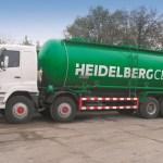 HeidelbergCement acquiert Italcementi: conséquences au Maroc et en Afrique