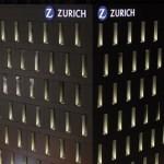 Zurich Insurance vend sa filiale sud-africaine