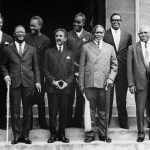 UA : la panne du panafricanisme (par Adama Gaye*)