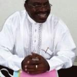 Togo : Un nouveau patron à la tête du coton