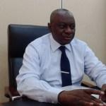 Regard sur la libéralisation du secteur des assurances en RD Congo