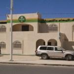 Mauritanie : les débiteurs de la filière agricole dans le viseur de la CDD