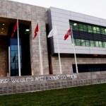 Le groupe Tunisie Valeurs et Tunisie leasing se transforme en Banque Universelle