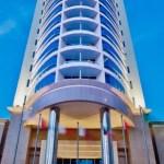 Maroc: Hilton plante son fanion à Taghazout
