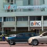 Derrière la ruée des grandes banques africaines en RD Congo