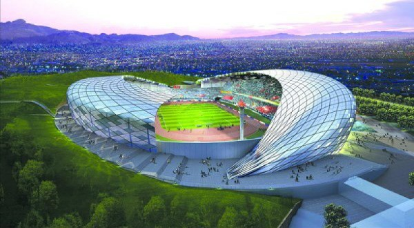 maquette_stade_dla_japoma_06012016_mco_0088_ns_600_800xyyy