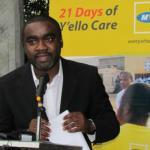 MTN Côte d'Ivoire déploie la 4G