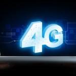 Cameroun: Vodafone et Afrimax Group à l'assaut de la 4G