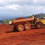 Cameroun: la police australienne enquête sur les licences minières de Sundance