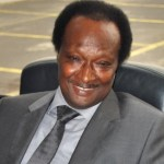 """Sénégal: une """"Outarde"""" s'invite dans le secteur bancaire (polémiques)"""