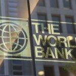 Grogne à la Banque mondiale