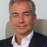 Télécom: ORANGE nomme Hugues Foulon Directeur auprès du PDG