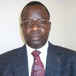 Forum social mondial : Isidore Kwandja Ngembo plaide pour une Convention relative au statut des réfugiés climatiques à la COP22