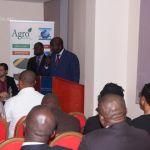 Côte d'Ivoire : 209 millions d'euros pour la nouvelle cité Bénéné