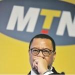 Afrique du sud : MTN va céder 729 millions de dollars d'actions à des investisseurs noirs