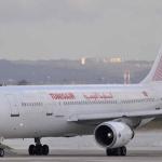 1 000 suppressions d'emplois annoncées chez Tunisair
