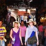 Maroc : 4,2 millions de touristes au premier semestre, en baisse de 2,6%