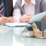 Maroc: légère baisse des prix de l'immobilier