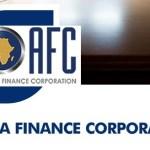 L'AFC accompagne le  Burkina Faso
