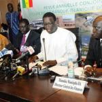 Coopération BID-Sénégal: le Sénégal ne décaisse que 19% du portefeuille
