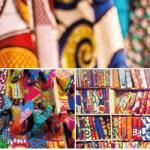 La BAD s'intéresse à la filière textile et habillement africaine