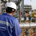 Sénégal : Cairn Energy revoit à la hausse l'estimation de ses ressources pétrolières