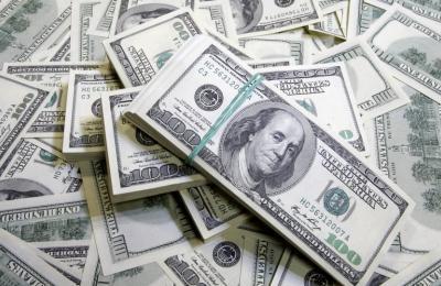 dollars americains1