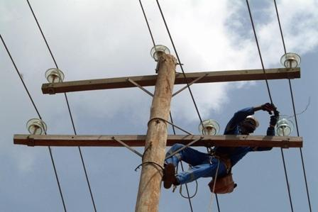 electricite1_0