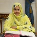 Mauritanie: l'affaire Sonimex fragilise la ministre de l'Agriculture
