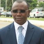 Le banquier Sani Yaya remplace le ministre Ayassor de l'Economie et des finances