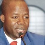 TICAD VI à Nairobi: le plaidoyer du banquier Idrissa Nassa au nom du secteur privé africain