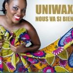 Uniwax annonce un résultat brut semestriel de 3 milliards FCFA, en hausse de 26%