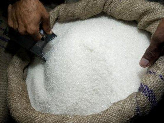 1708-12975-nigeria-le-groupe-dangote-va-doubler-sa-capacite-production-de-sucre-d-ici-2017_L