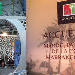 Maroc : Consultations informelles en préparation de la Cop22
