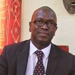 Transport de fonds: Burval agréée  en Côte d'Ivoire