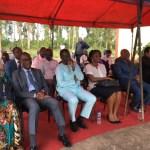 Togo : L'agriculture passe au numérique