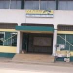La Poste de Côte d'Ivoire se lance dans le mobile money