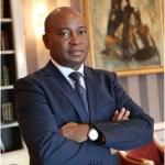 RDC: la banque centrale relève son taux directeur de 2% à 7%