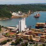 Côte d'Ivoire : MSC et l'emirati Bilal retenus pour l'extension du Port de San-Pedro