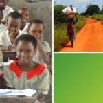 Nouveau départ pour la fondation Ecobank