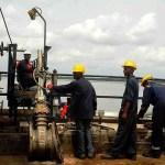 Coup dur pour la compagnie pétrolière nigériane