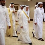 L'Arabie Saoudite injecte du cash pour enrayer la hausse des taux d'intérêt