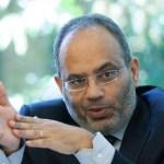 Carlos Lopes quitte l'ONU et la CEA