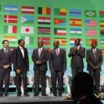 Editorial: quand la BAD travaille contre le développement de l'Afrique