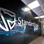 Standard Bank lance l'application Kidz Banking