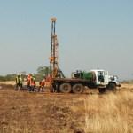Guinée: la société minière française AMR dépose sa demande de permis d'exploitation