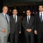 Tunisie: Novotel Tunis Lac, un nouveau-né de l'alliance BIAT – AccorHotels